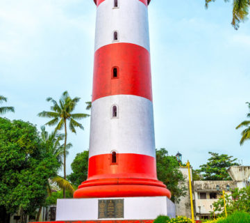 light-house-alleppey