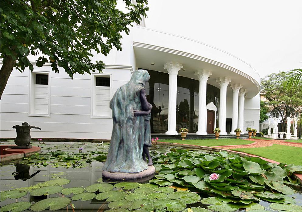 rkk-museum